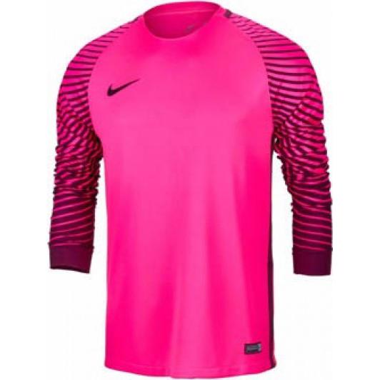 e4e6af97a98 Nike Gardien Goalkeeper Jersey – Hyper Pink | BK Sports