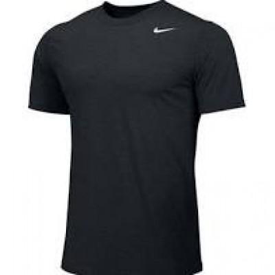 nike t shirt sport