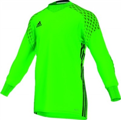 Adidas Adult Onore Goalkeeper Jersey
