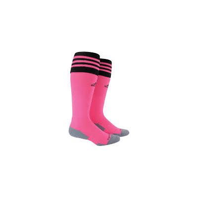 9ce0ddecc2ad Adidas Copa Zone Cushion II Sock - Pink
