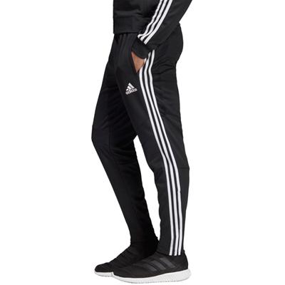 adidas pants youth
