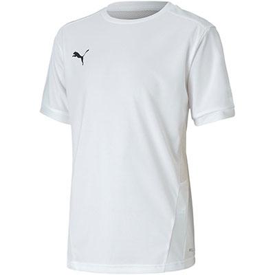 Puma teamGoal 23 Jersey - White